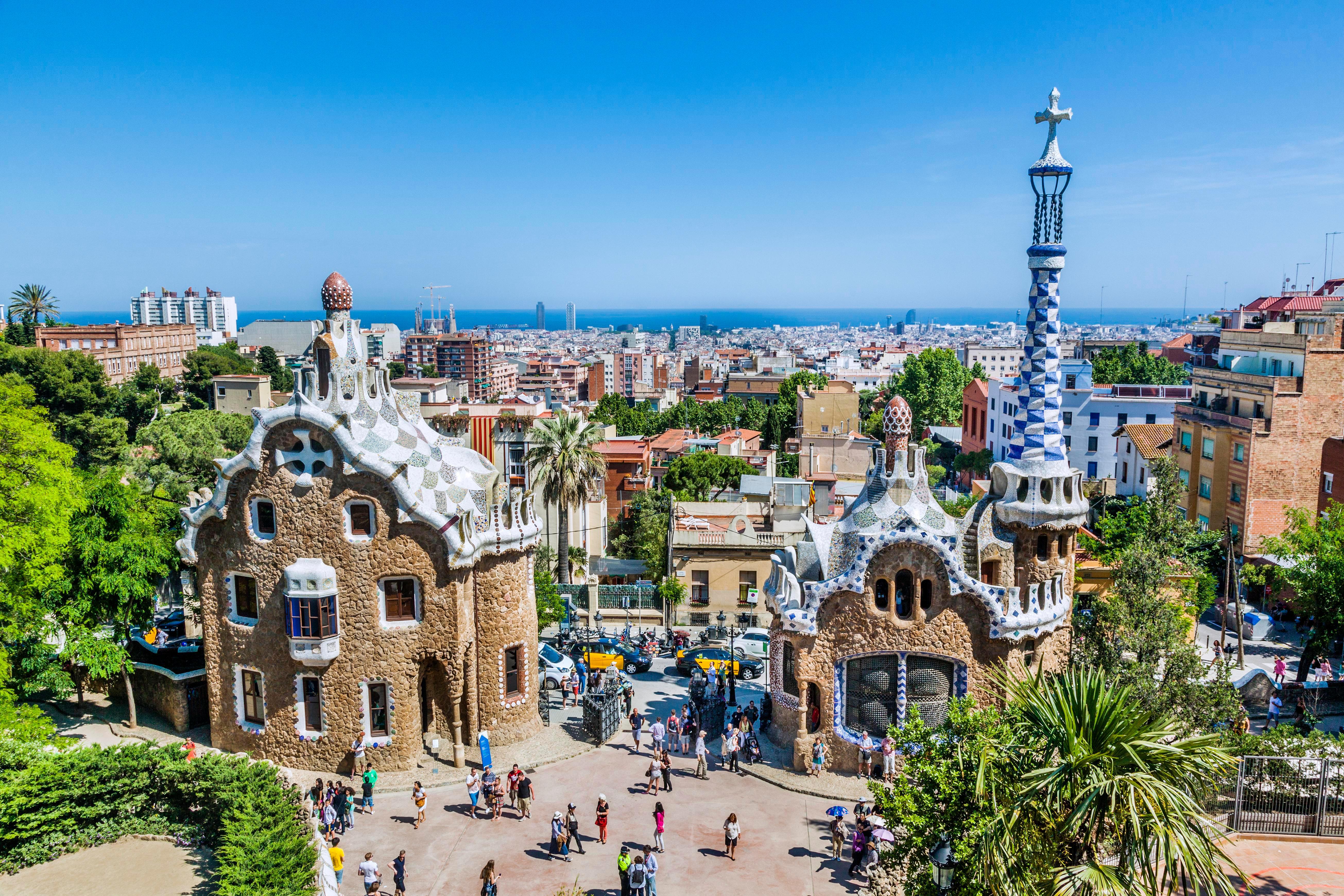 костолевский барселона город в испании достопримечательности фото с описанием горах кия
