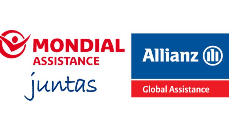 Allianz Global Mondial 1