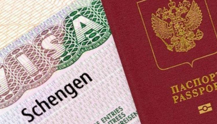shengen s pasportom