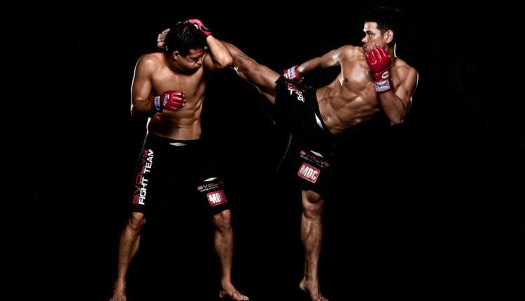 tajskij boks 2