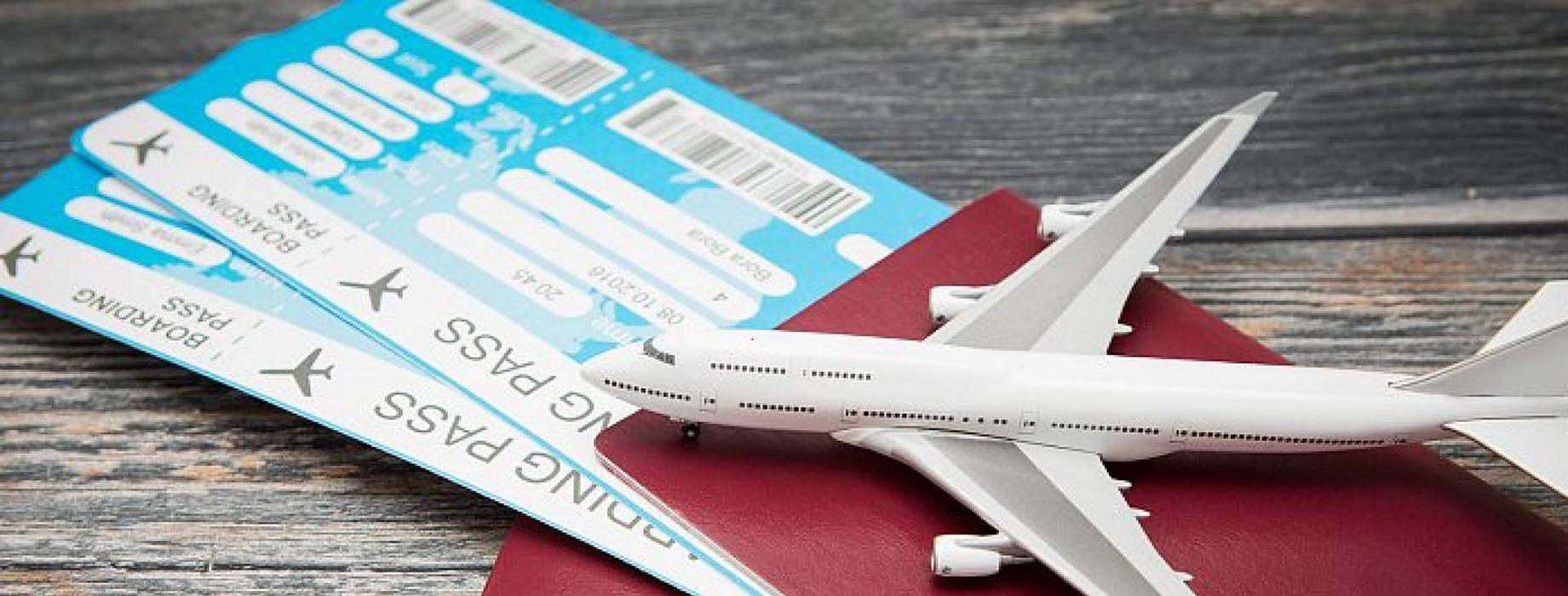 комплекте картинка билета на самолет в италию так давно