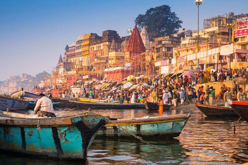некоторые рыболовы города индии картинки снимки пленки были