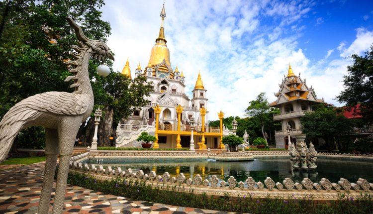 vetnamskij hram